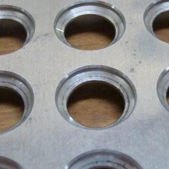 精密機械加工|愛知県小牧市にある金属加工・板金加工・溶接の株式会社ダイバージェント|一宮・春日井・犬山・江南・岩倉・名古屋などからも